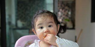 १६ महिन्यांच्या बाळासाठी अन्नपदार्थ - पर्याय, आहारतक्ता आणि पाककृती