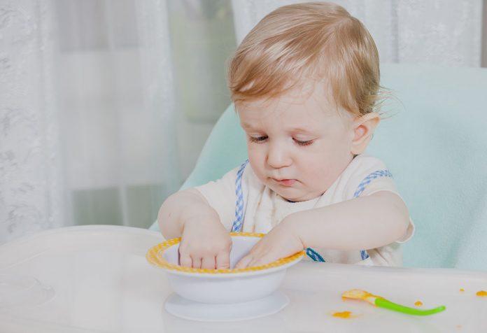 १७ महिन्याच्या बाळासाठी अन्नपदार्थ - पर्याय, आहार तक्ता आणि पाककृती