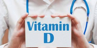 The Importance of Vitamin D for Our Body