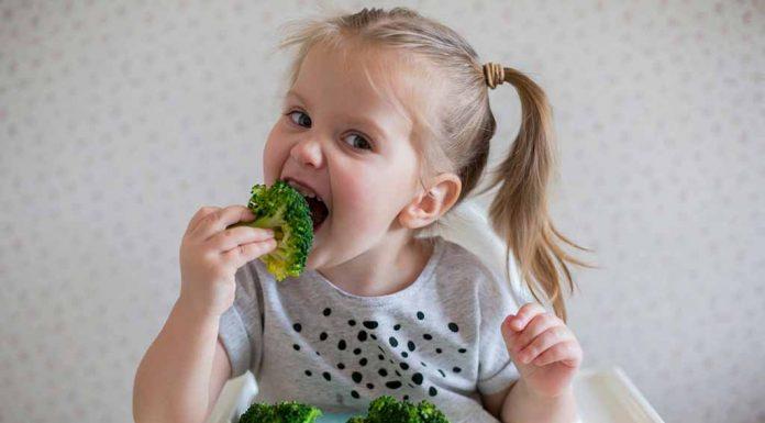 बच्चों को सब्जियां कैसे खिलाएं, पढ़िए कुछ आसान टिप्स