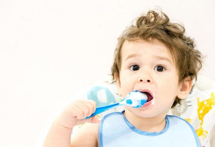 १९ महिन्यांच्या बाळासाठी अन्नपदार्थ – पर्याय, आहार आणि पाककृती