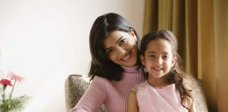 short and long children's day essays for kids