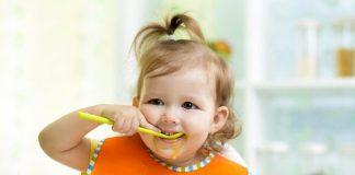 २२ महिन्यांच्या बाळासाठी अन्नपदार्थ - पर्याय, आहारतक्ता आणि पाककृती
