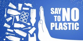 Tips to Make Your Home Plastic-Free