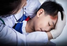 4 Major Injuries During Childhood And Tips To Help Parents Deal With Them Effectively