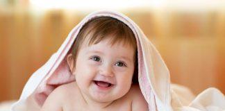 तुमच्या ६ महिन्यांच्या बाळाची वाढ आणि विकास