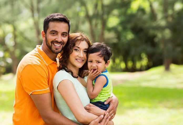 how much does it cost to plan for a baby in india