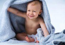 ८ महिन्यांचे बाळ - बाळाची वाढ, विकास, विकासाचे टप्पे आणि क्रियाकलाप