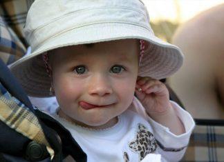 ११ महिन्यांचे बाळ - बाळाची वाढ, विकास, विकासाचे टप्पे आणि क्रियाकलाप