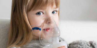 Clarifying Some Myths About Nebulisation