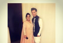 Arpita Khan and Aayush Sharma Announce the Birth of Their Second Child
