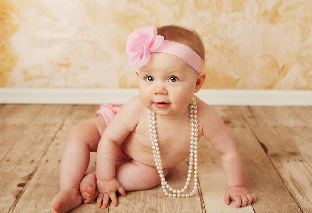 OLD SOUTHERN BABY NAMES
