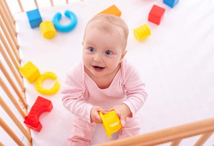 Top 50 Baby Girl Names That Means Smart, Intelligent and Wise