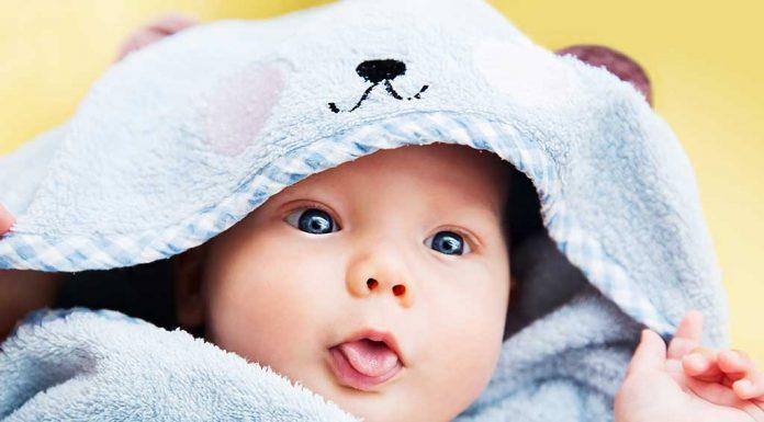 60 Popular Scottish Baby Boy Names