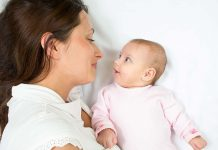 13 Tips for an Easier Life With a Newborn Baby