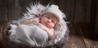 Polish Baby Names for Girls