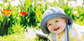 Dutch Baby Boy Names With Meanings