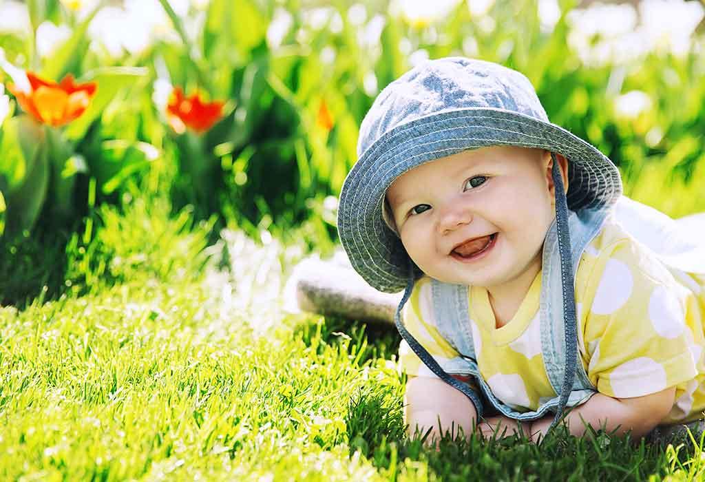 34++ Top baby boy names netherlands information
