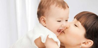 Filipino Baby Girl Names With Meanings