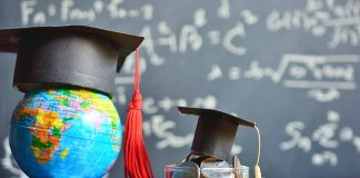 How to Secure Your Child's Overseas Education By Investing Now
