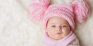 Disney Characters Inspired Baby Girl Names