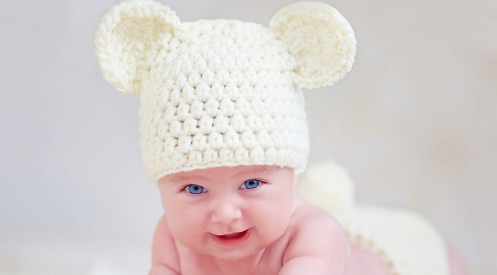 60 Popular Disney Names for Baby Boy