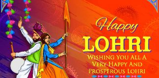 Lohri - Significance and How to Celebrate