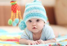 50 Baby Names That Mean Smart, Intelligent, Clever, Wise And Genius for Boys