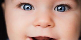 बाळाचे दात येताना काय अपेक्षित आहे