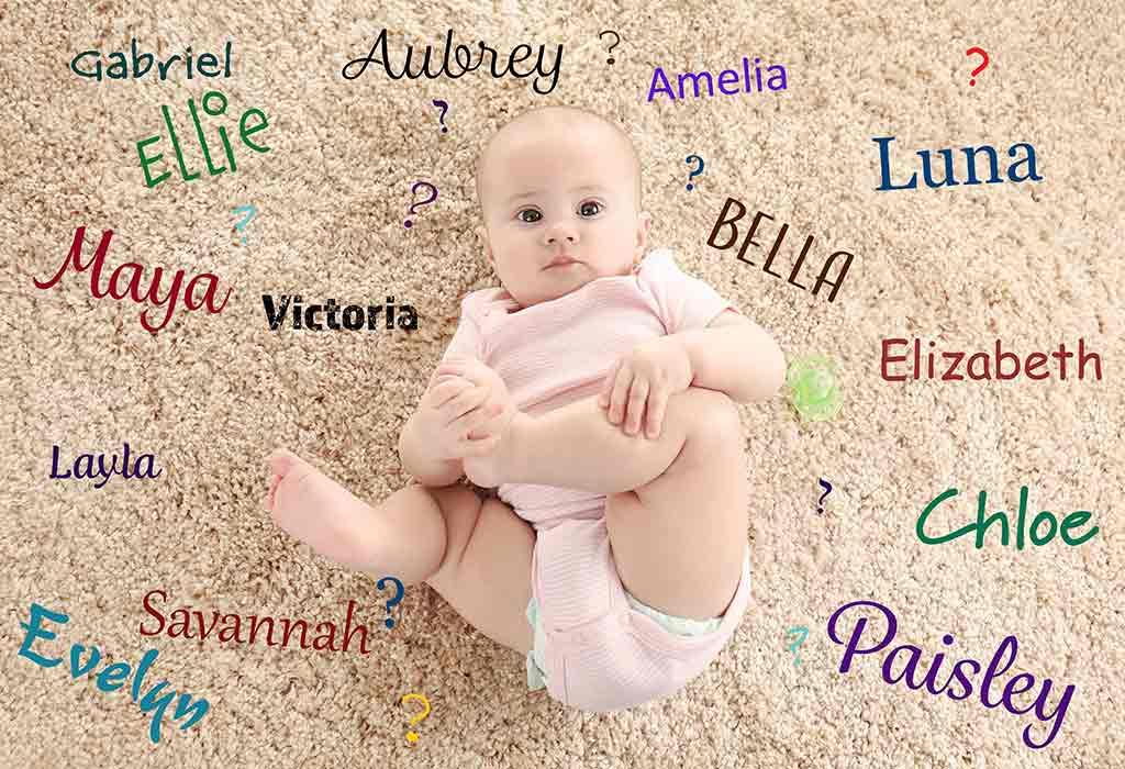 36+ Baby boy names hindu 2020 starting with b information