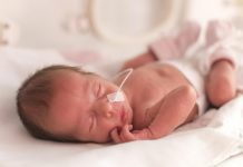 The Survival Story of My Premature Baby Girl
