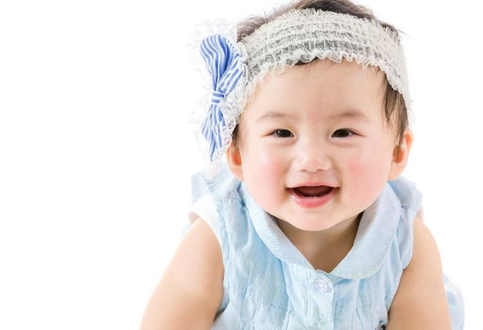100 TOP JAPANESE NAMES FOR BABY GIRL