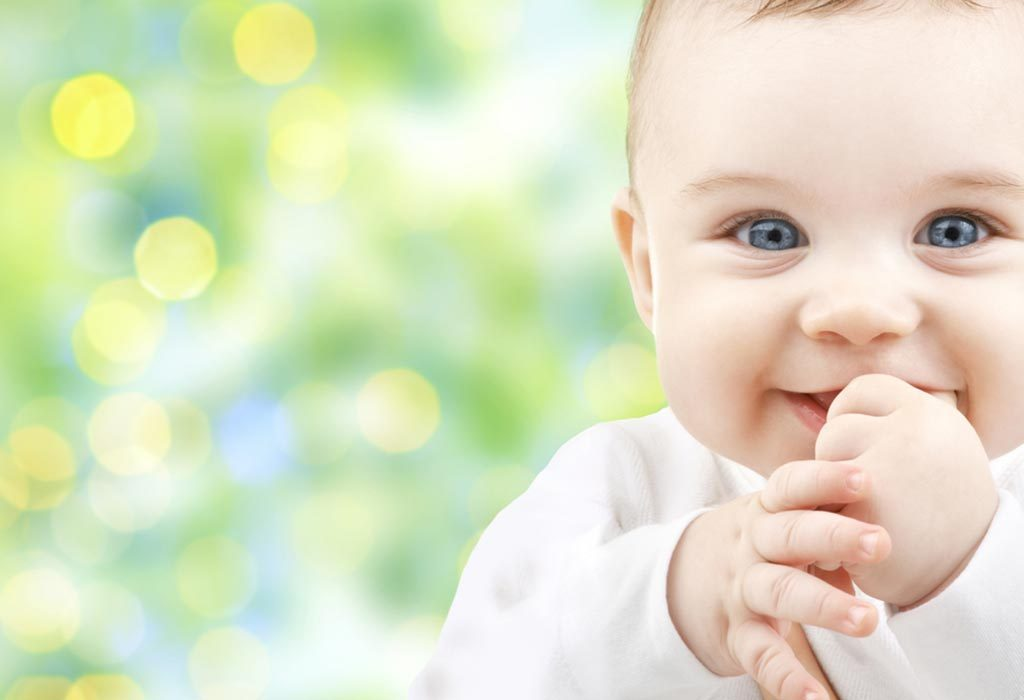 Baby Girl Names Meaning Light with Meanings