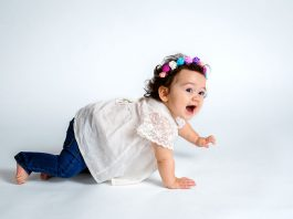 Top 100 Hippie Baby Names for Girls and Boys
