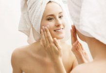 प्रसूतीनंतर त्वचेची काळजी: प्रसूतीनंतर त्वचेची काळजी कशी घ्याल?