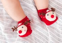 Christmas Baby Names for Boys & Girls WIth Meanings
