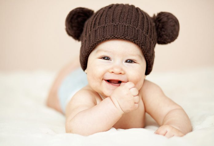Scandinavian Baby Boy Names With Meanings