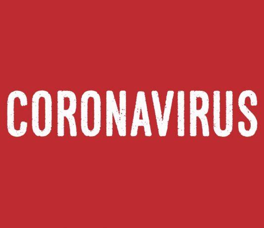 Coronavirus Symptoms and Prevention