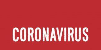 क्या है कोरोनावायरस, इससे कैसे बचें?