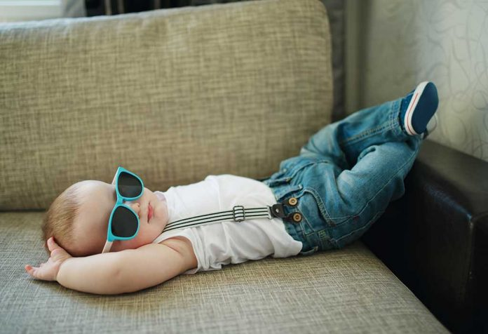 Hipster Baby Boy Names WIth Meanings