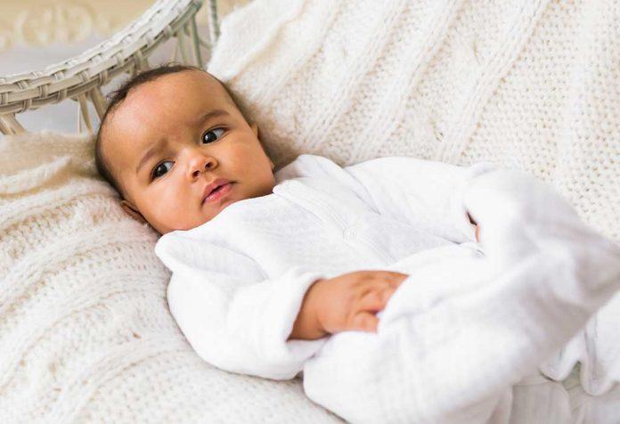 50 Best Brazilian Baby Names For Boys