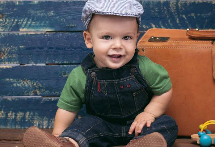 40 Best Gypsy Baby Names for Boys and Girls