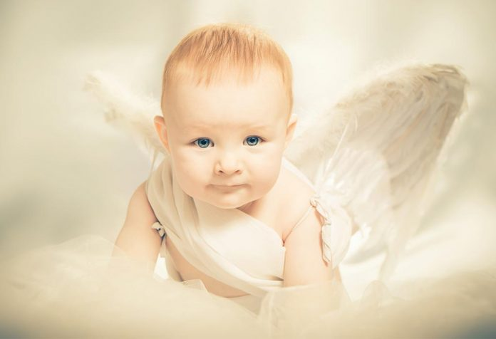 50 Baby Names That Means Healer for Girls and Boys