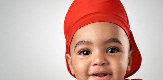 100 Unique Arabic Baby Names for Boys