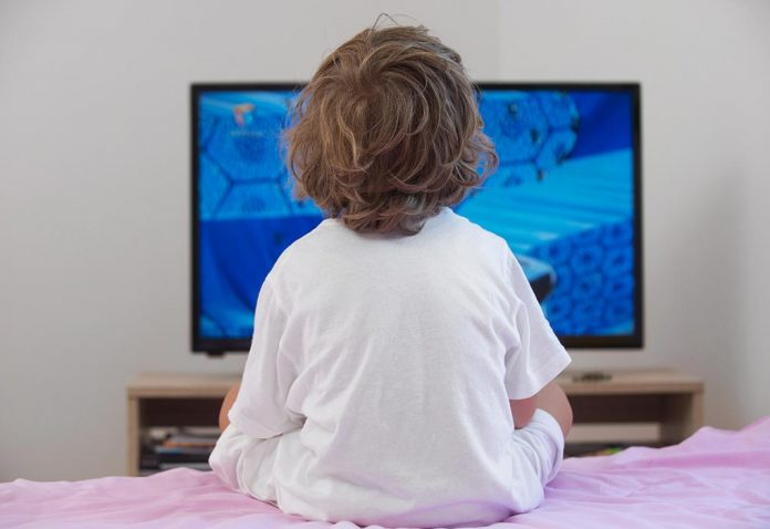 12 Supremely Exciting Shows for Toddlers to Watch