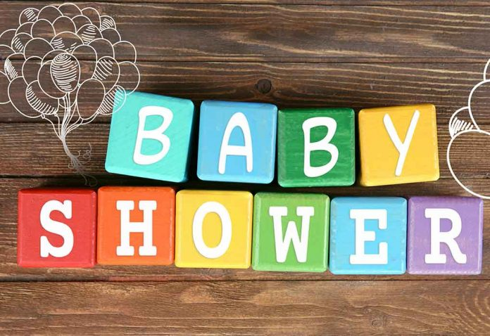 19 Best Games for a Cool Coed Baby Shower Party