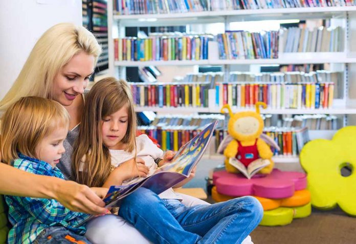 20 Best Chapter Books For 2nd Graders