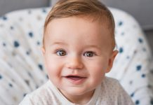 60 Popular Lithuanian Baby Names For Girls And Boys