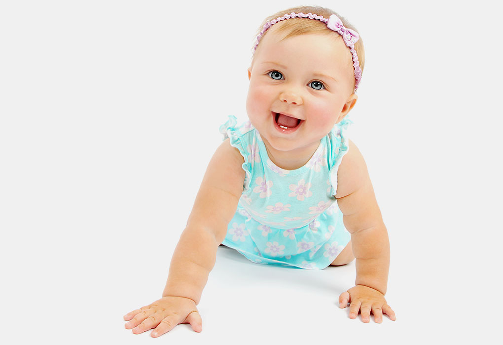 1980s Baby Girl Names With Meanings