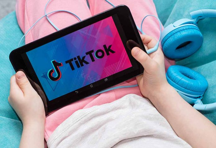 Is TikTok Safe for Kids - A Guide for Parents